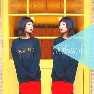 SORA oitaの店舗画像3