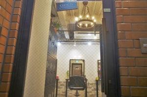 デジャヴヘアデザインの店舗画像1