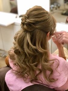azuquie hair produceの店舗画像4