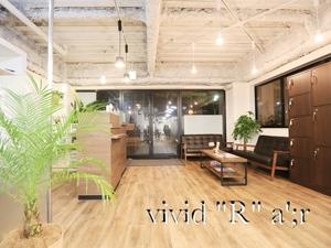 "vivid""R""a';rの店舗画像1"