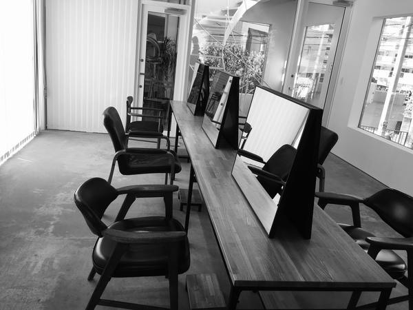 mäuschen (モイシェン)の店舗画像2