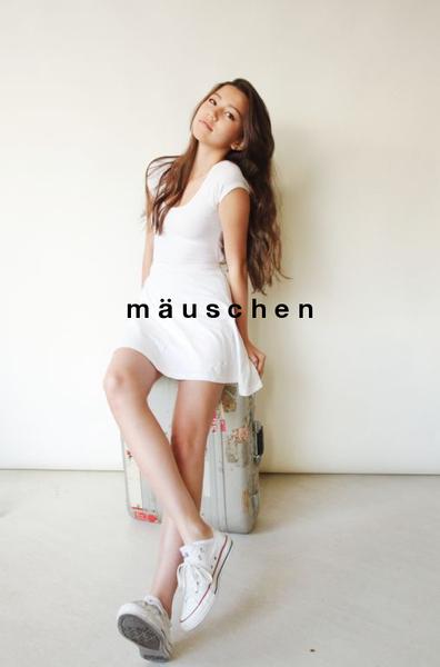 mäuschen (モイシェン)の店舗画像0