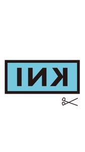 INK. インクヘアサロンの店舗画像4