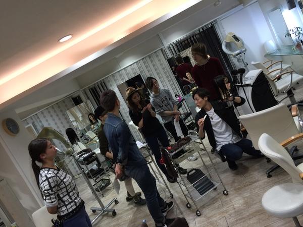 carinaの店舗画像2