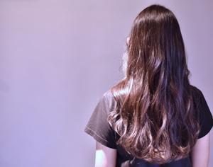 emu HAIRの店舗画像9