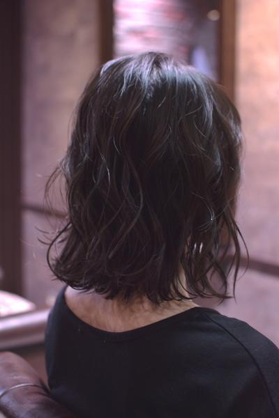 emu HAIRの店舗画像8