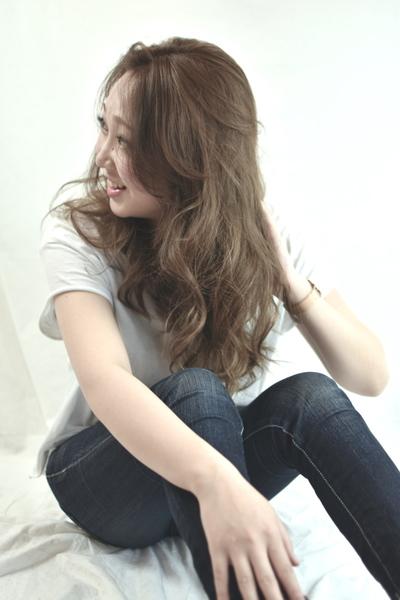 emu HAIRの店舗画像7