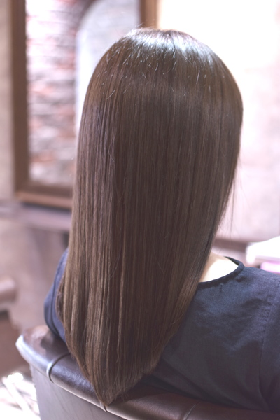 emu HAIRの店舗画像6