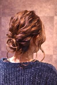 emu HAIRの店舗画像5