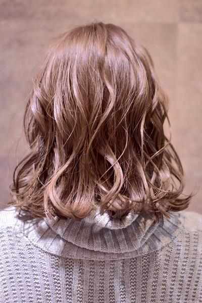 emu HAIRの店舗画像4