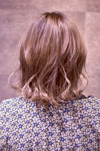 emu HAIRの店舗画像3