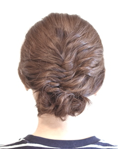 emu HAIRの店舗画像2