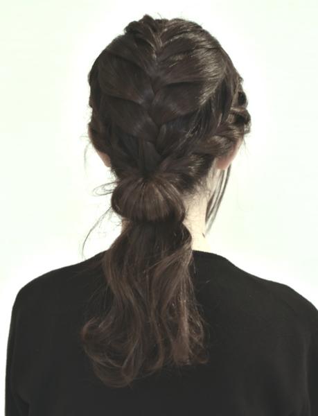 emu HAIRの店舗画像1