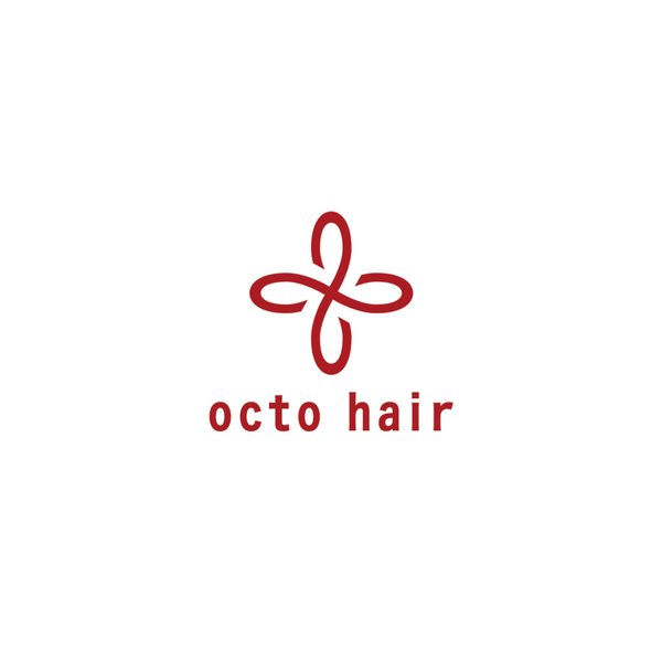 octo hair の店舗画像2