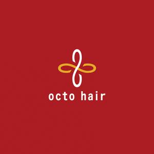 octo hair の店舗画像0