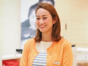 美容室イレブンカット イオンモール奈良登美ヶ丘店の店舗画像0