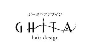GHITAhairdesign (ジータヘアデザイン)の店舗画像3