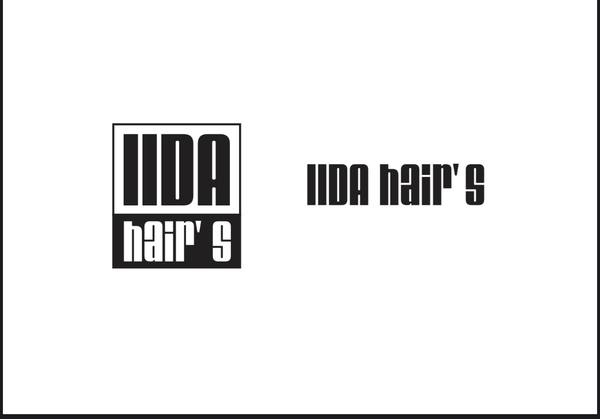 IIDA hairsの店舗画像0
