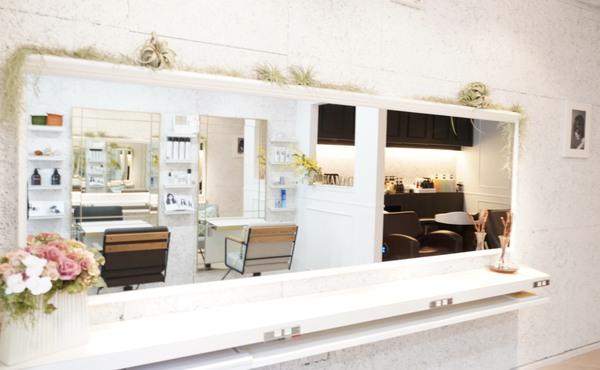 DAMANIの店舗画像3