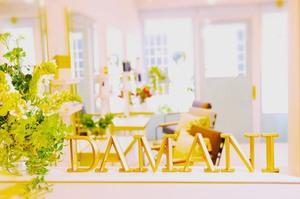 DAMANIの店舗画像0