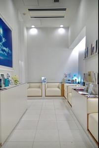air-AZABU エアー麻布の店舗画像1