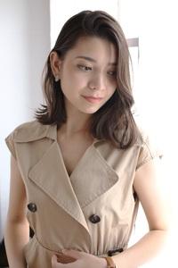 air-OSAKA エアー大阪の店舗画像5