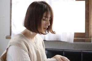 air-OSAKA エアー大阪の店舗画像3