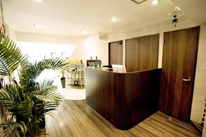 Rio-B shinjuku(リオビーシンジュク)の店舗画像9