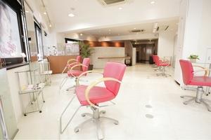 Rio-B shinjuku(リオビーシンジュク)の店舗画像7