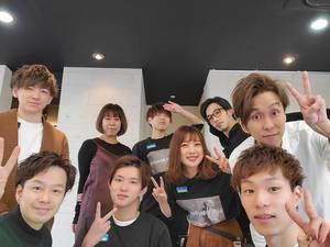 air-KOBE エアー神戸の店舗画像5