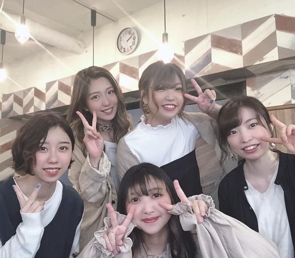hair  resort Ai 浅草橋店の店舗画像2