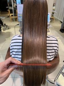 hair  resort Ai 浅草橋店の店舗画像1