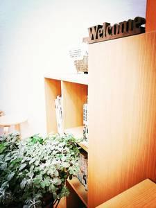 カット マルシェの店舗画像3