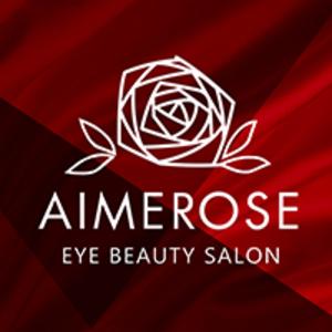 AIMEROSE堀江店の店舗画像1