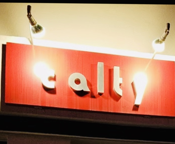 caltyの店舗画像0