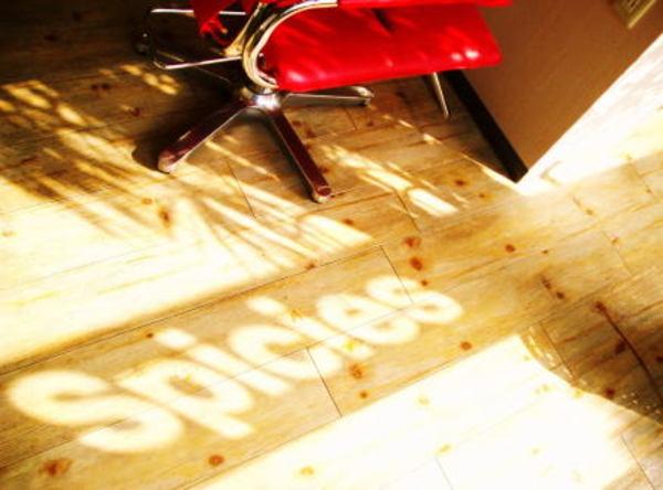 スパイシーズの店舗画像5