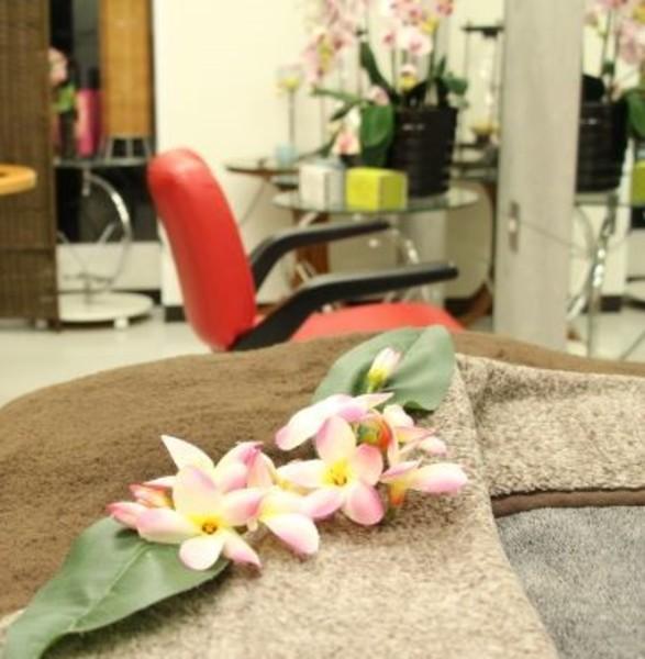 CHIBA美容室の店舗画像7