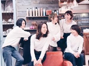 PARS 松戸東口店の店舗画像2
