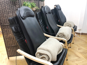 GUILD HAIR&SPAの店舗画像6
