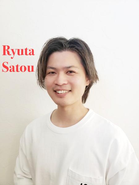 SHINYA HAIRS泉大津 本店の店舗画像3