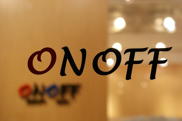 ONOFFの店舗画像3