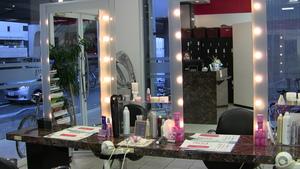 FRESCA hair&makeの店舗画像2