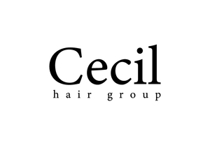 Cecil hair 静岡店の店舗画像3