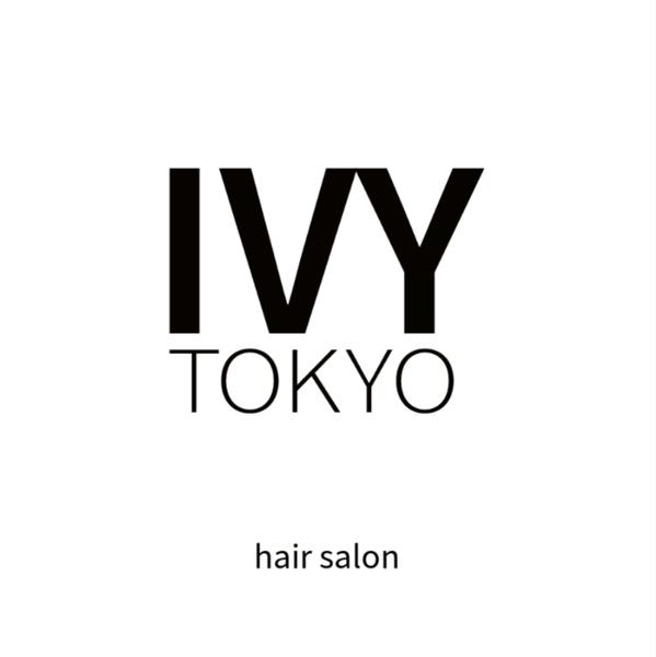 IVY TOKYO