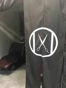株式会社 矢島美容室の店舗画像6