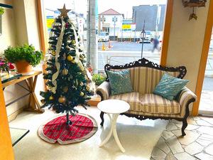 SAYURI【サユリ】の店舗画像5