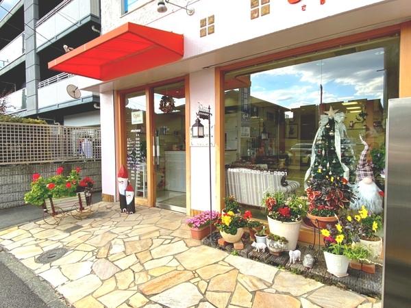 SAYURI【サユリ】の店舗画像0