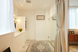 美容室CANNON 目白本店の店舗画像4