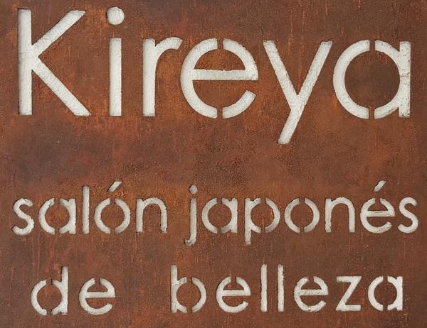 Kireyaの店舗画像0