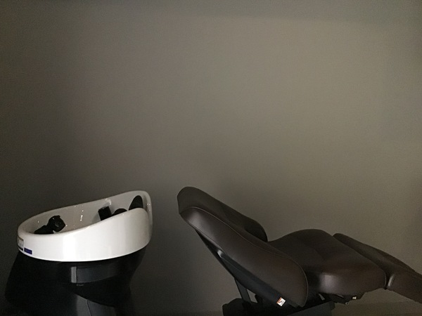planetz scalp&hair clinic  プラネッツ